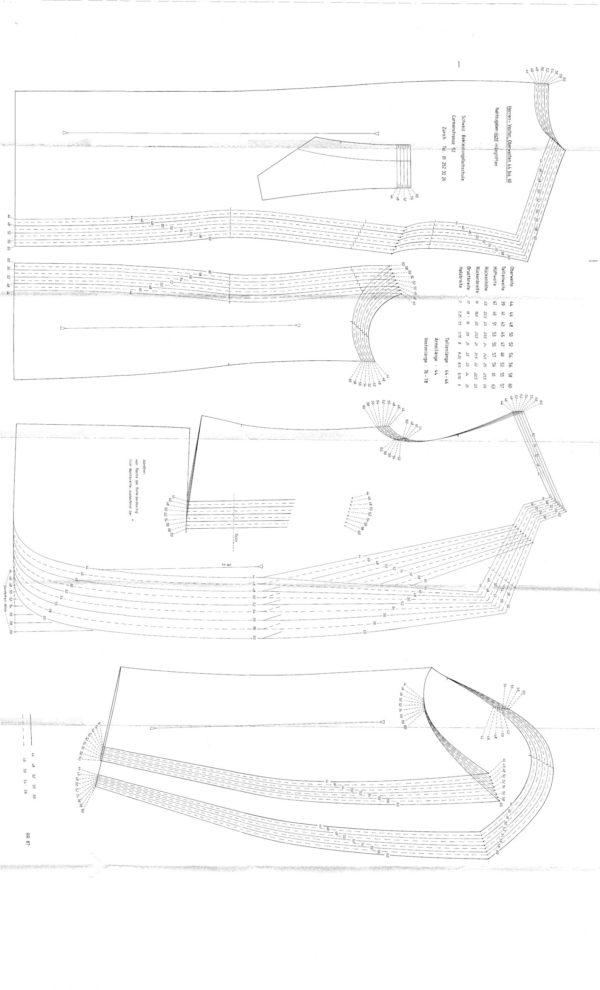 thumbnail of Herren Veston