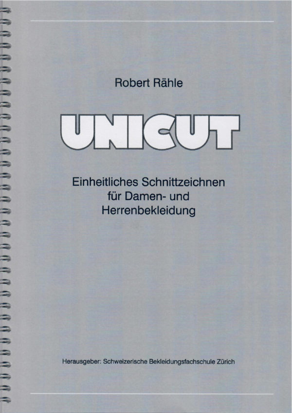 thumbnail of Unicut